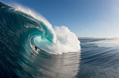 A Guide To Margaret River With Surf Photographer Russell Ord   Perth   The Urban List