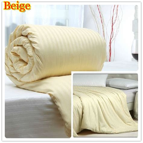 summer weight comforter shop popular summer weight duvet from china aliexpress