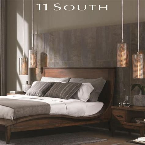 Provincial Bedroom Ls by 11 Best Bedroom Furniture Ideas Images On Bed