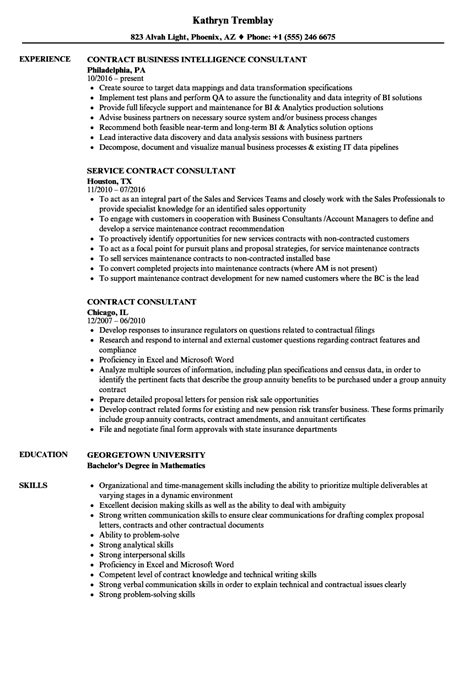 Quality Consultant Cover Letter by Data Quality Analyst Contract Free Cover Letter Best Resume Templates