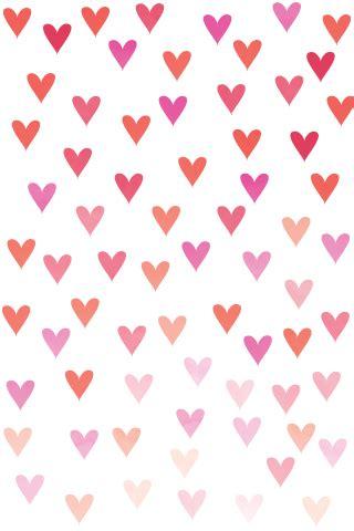 heart wallpaper pinterest 187 valentines wallpapers