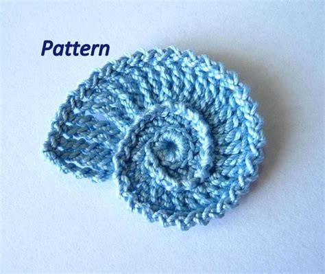 free patterns applique crochet 48 best images about coasters on pinterest free pattern