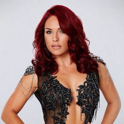 sharna burgess hair color sharna burgess beautiful in 2019 with the