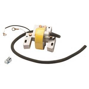 Ignition Parts For Briggs And Stratton Ignition Coil For Briggs And Stratton 298968 299366