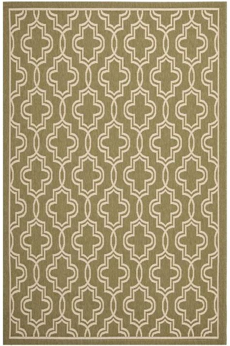 all weather rug martha stewart living temple gate all weather area rug outdoor rugs outdoor synthetic