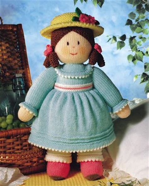 free patterns jean greenhowe jean greenhowe designs traditional favourites