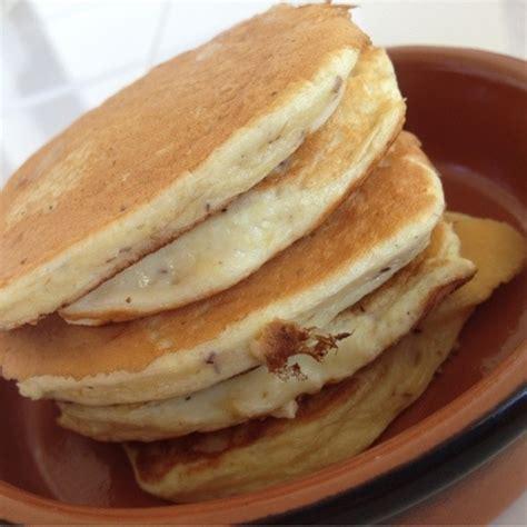 protein keto diet protein powder pancakes keto diet chatinter