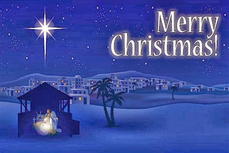 merry christmas wallpaper jesus merry christmas jesus pictures happy birthday jesus