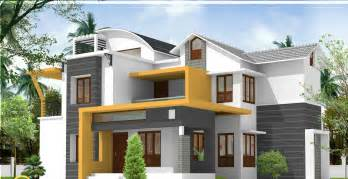 house designs building designs home design ideas