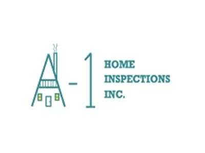 a 1 home inspections des moines business