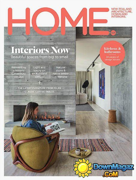 house design magazines nz home nz june july 2015 187 download pdf magazines