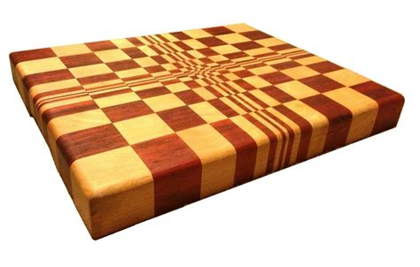 cutting board designer download 3d cutting board patterns plans free