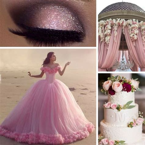 quinceanera simple themes 150 best quinceanera ideas images on pinterest wedding