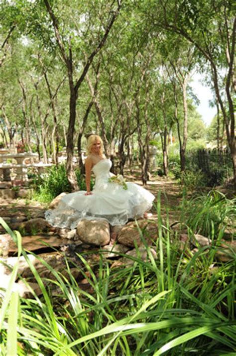 hillside gardens wedding photographer colorado springs