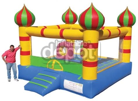 house of bounce mobile al bounce house rental house plan 2017