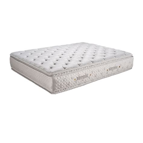 pillow top queen bed mattress queen pillow top iseries approval pillow top