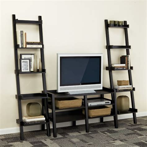 tv stand with matching bookcases 8 best images about tv stand on pinterest media stands
