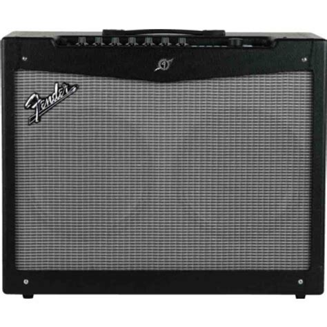fender mustang iv v 2 multi effects guitar bashs