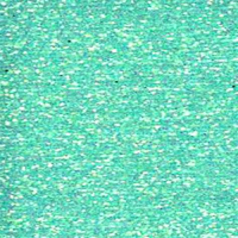 glitter wallpaper scotland glitter fabric and wallpaper glitter disco collection