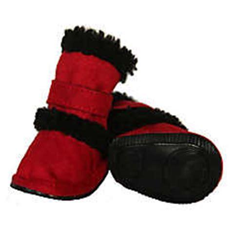 petsmart boots shoes socks shoes for dogs petsmart