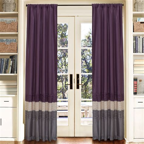 walmart window curtains anya window curtains pair walmart com