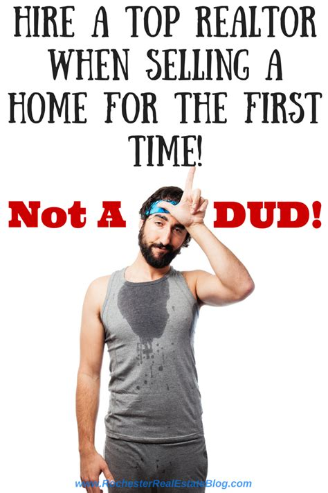 first time home seller 6 tips and tricks for selling first time home seller 6 tips and tricks for selling