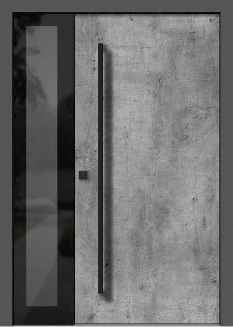 hängele modern holz alu haust 252 ren modern