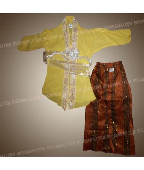 kebaya anak muda baju barong related keywords baju barong long tail