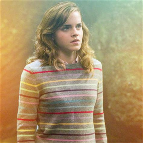 Hermione Granger 18 by Hermione Photo Contest 18 Hermione In 5th Year