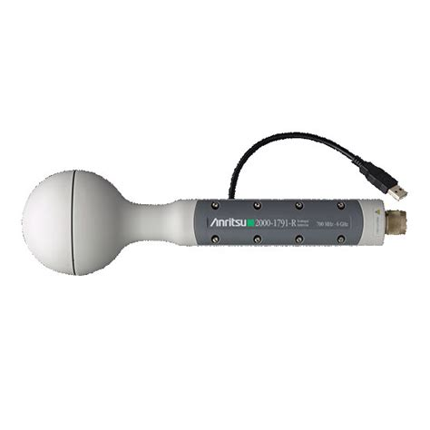 isotropic antenna 2000 1791 r anritsu asia pacific