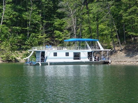 cave run lake boat rentals caverun org cave run marina