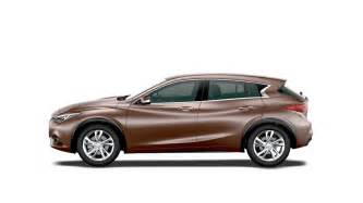 new infiniti cars new infiniti cars models saloons coupes crossovers