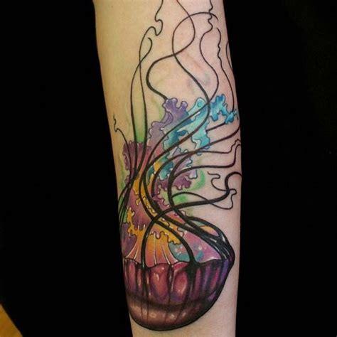 tattoo lifetime care the 25 best jellyfish tattoo ideas on pinterest