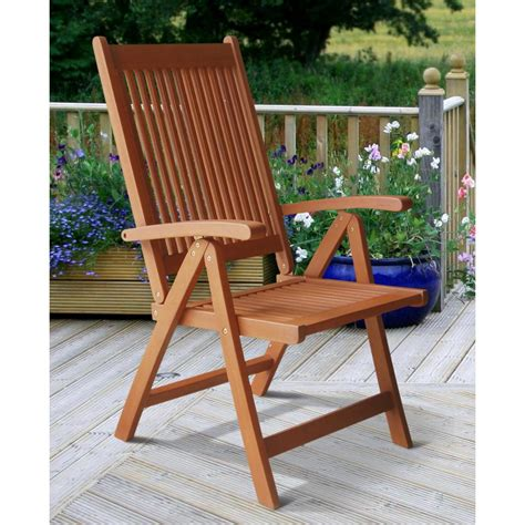patio furniture plano the best 28 images of patio furniture plano build