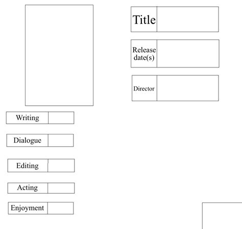 blank report card template report card blank template by tyguy16 on deviantart