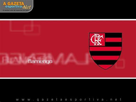 clube de regatas do flamengo wikipedia the free clube de regatas do flamengo wallpapers wallpaper cave
