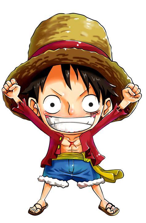 Kaos Anime Monkey D Luffy Diskon monkey d luffy 1676418 zerochan