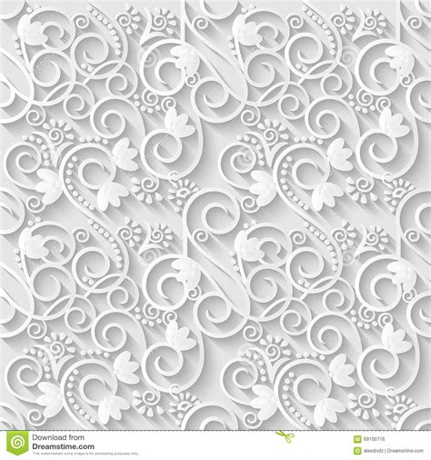 download pattern paper of pneumatic zig zag lift project white paper background pattern images langto magir guder