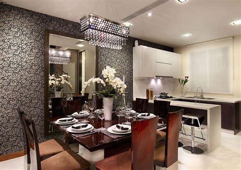 condo interior design ideas wearefound home design