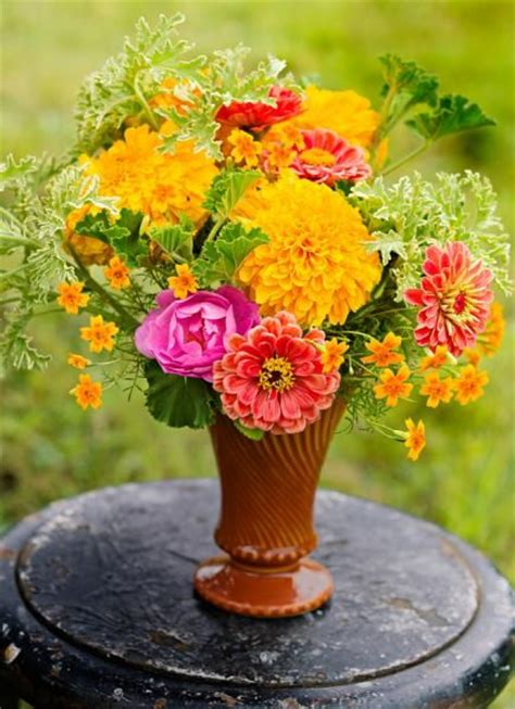 Summer Centerpieces by 17 Best Images About Summer Decorating On