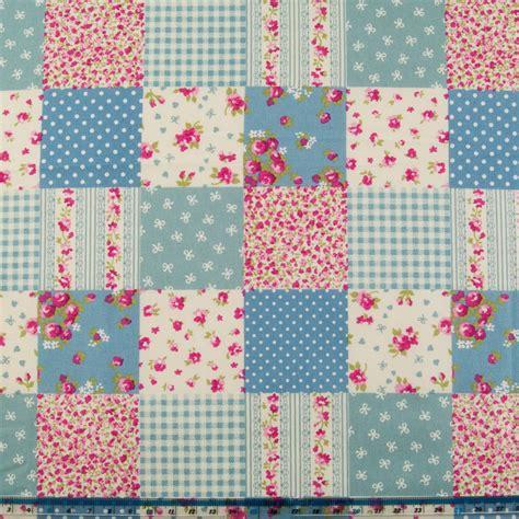 Patchwork Bundles - hubble patchwork bundle 4 x quarters 100