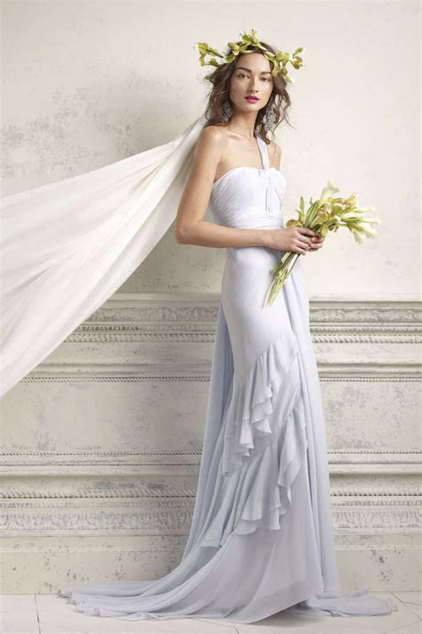 ideas  destination wedding dresses feed inspiration
