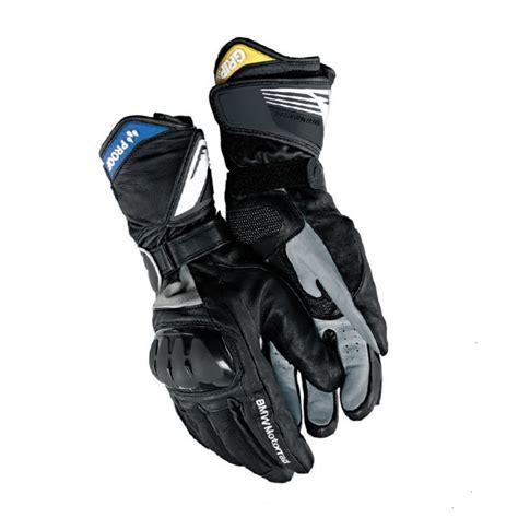 Bmw Motorrad Pro Summer Gloves by Bmw Motorcycles Gloves Sierra Bmw Online