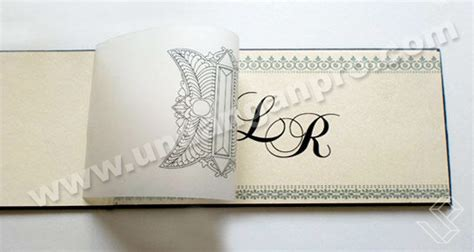 desain undangan pernikahan aceh undangan kawin bogor undangan profesional page 5
