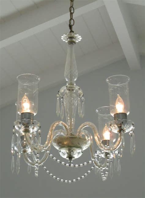 Chandelier Light Bulb Changer Chandelier Light Bulb Changer Wrought Iron Candle Chandelier Review Of Giraffe Candelabra