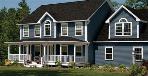 alside siding colors alside products siding features and benefits color