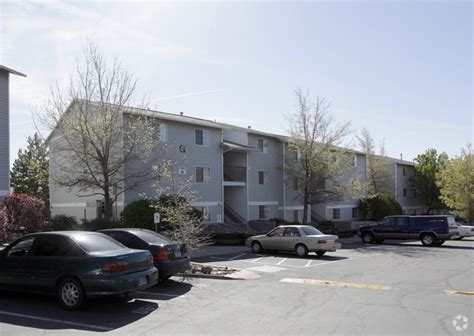Skyview Apartments In Nashville Tn Skyline Skyview Apartments Rentals Reno Nv