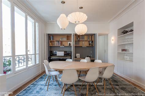 the appartement d 233 co appartement paris