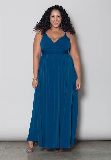 Sabrina Basic Dress 1000 images about fuller figure on plus size