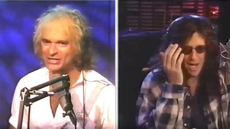 remember  david lee roth  howard stern insulted  woman   air society
